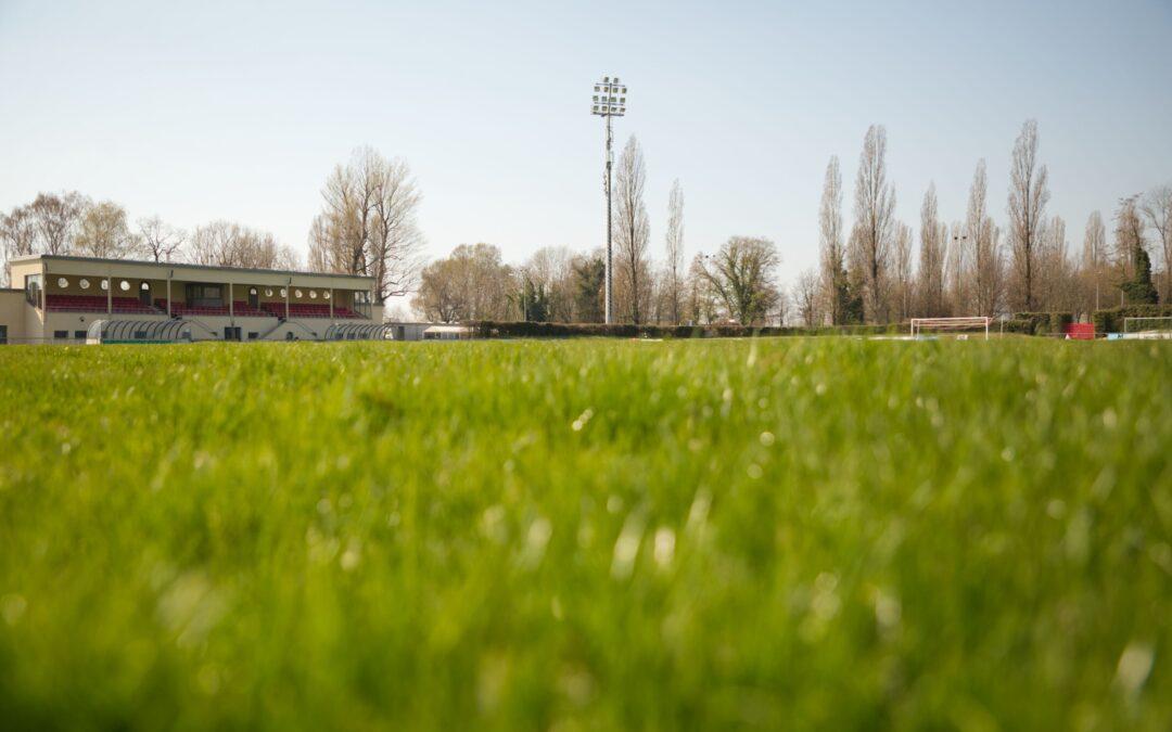 La date de reprise des juniors et des amateurs stadistes reste inconnue