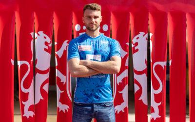 Jozef Pukaj repart au FC Bâle, Niklas Steffen fait le trajet inverse